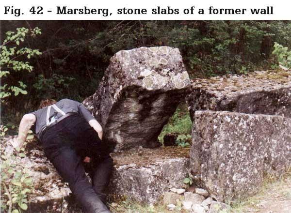 Single marsberg