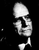 Günter Lüling