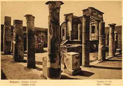 isis-tempel